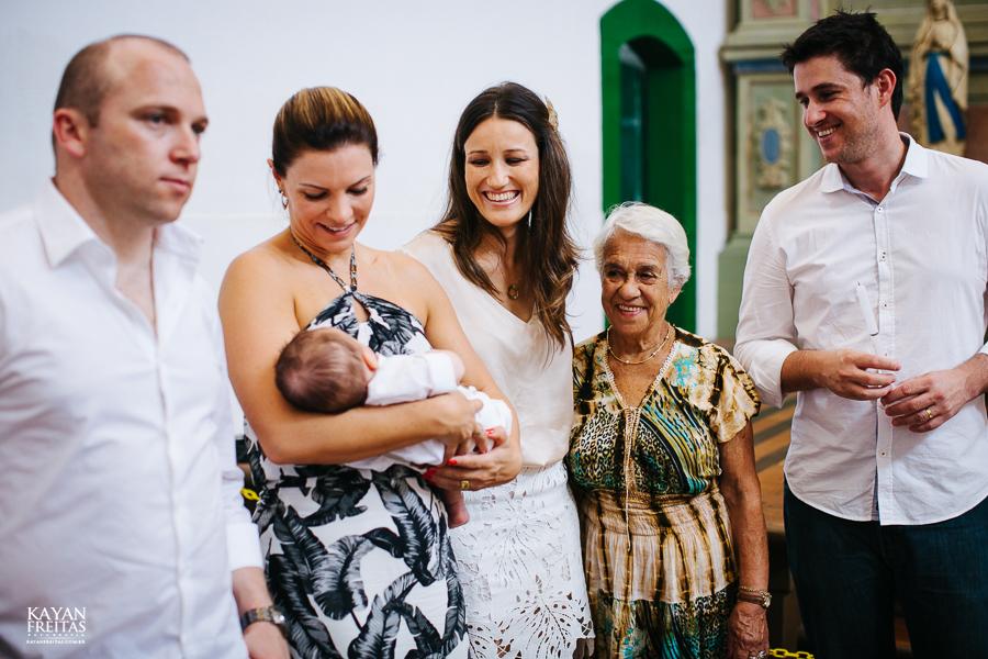 benjamim-batizado-0021 Benjamim - Batizado em São José