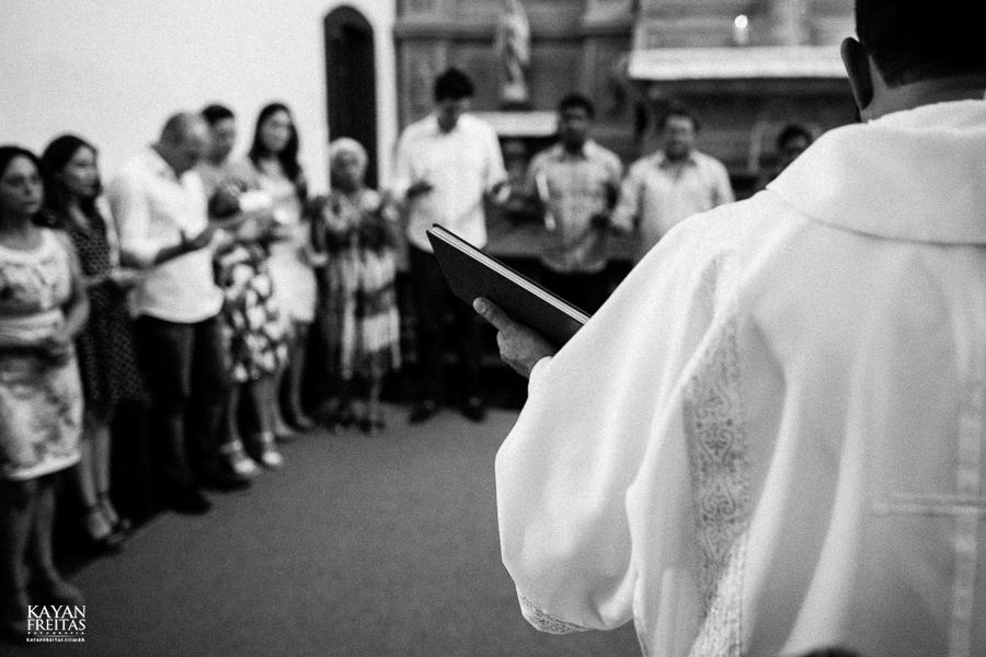benjamim-batizado-0022 Benjamim - Batizado em São José