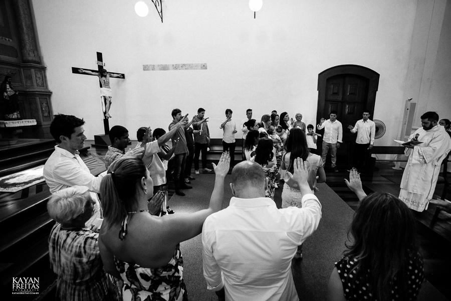 benjamim-batizado-0024 Benjamim - Batizado em São José
