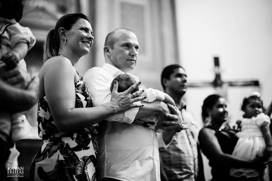 benjamim-batizado-0025 Benjamim - Batizado em São José