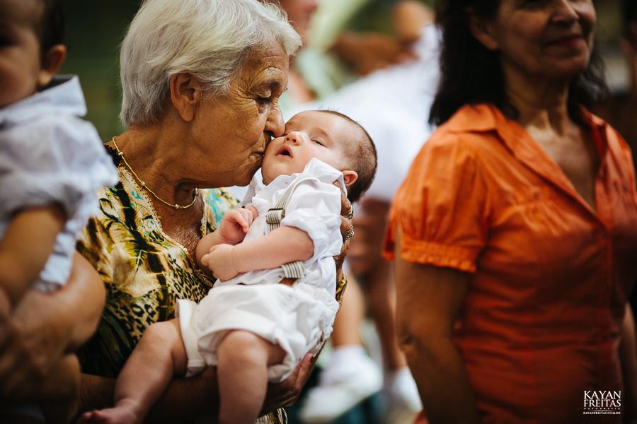 benjamim-batizado-0026 Benjamim - Batizado em São José