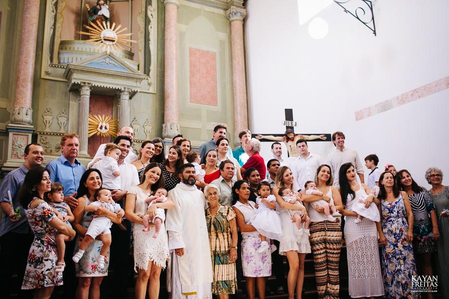 benjamim-batizado-0027 Benjamim - Batizado em São José