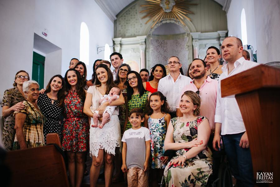 benjamim-batizado-0029 Benjamim - Batizado em São José