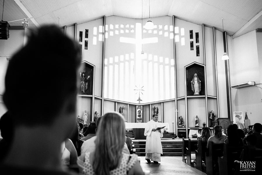 gui-batizado-0011 Guilherme - Batizado em Palhoça