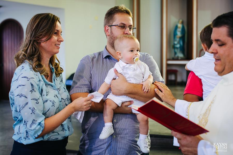 gui-batizado-0012 Guilherme - Batizado em Palhoça