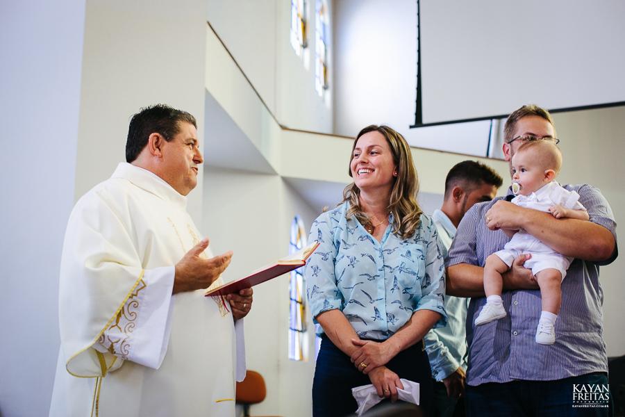 gui-batizado-0013 Guilherme - Batizado em Palhoça