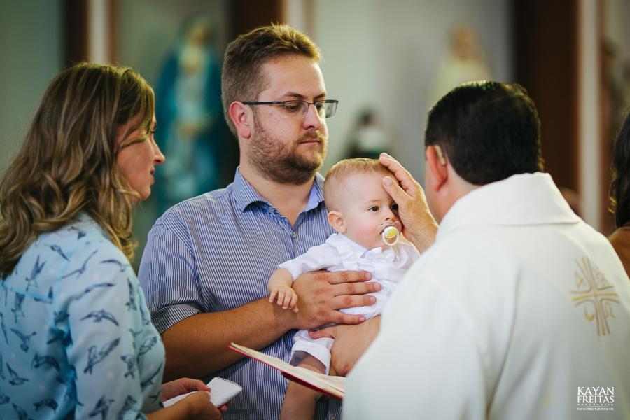 gui-batizado-0014 Guilherme - Batizado em Palhoça
