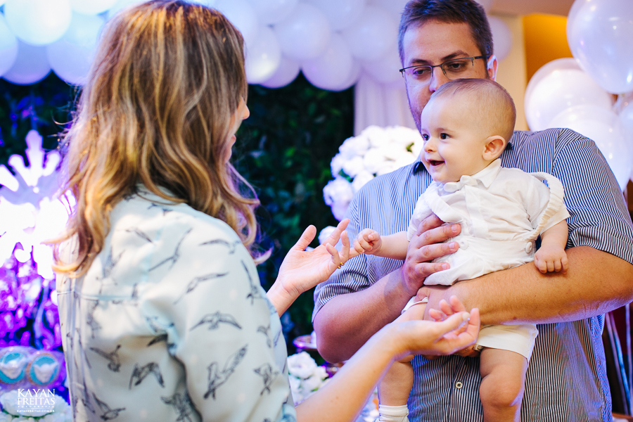 gui-batizado-0048 Guilherme - Batizado em Palhoça