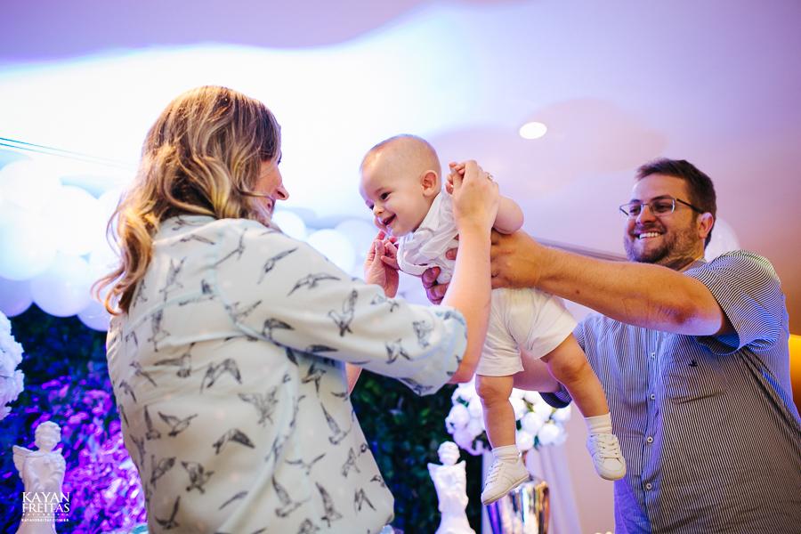 gui-batizado-0050 Guilherme - Batizado em Palhoça