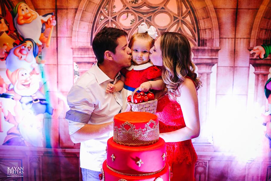 isa-2anos-0027 Aniversário de 2 anos - Isabela - Espaço Contemporâneo