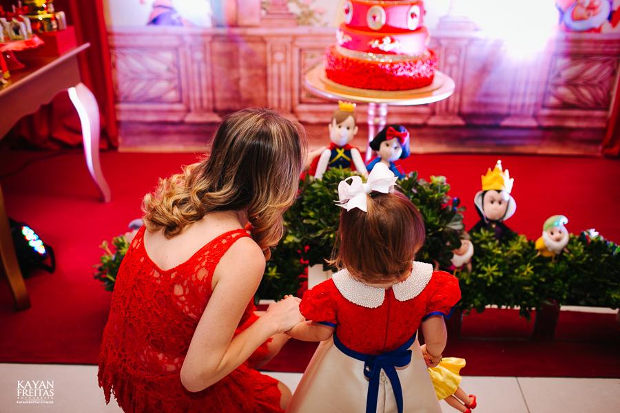 isa-2anos-0030 Aniversário de 2 anos - Isabela - Espaço Contemporâneo