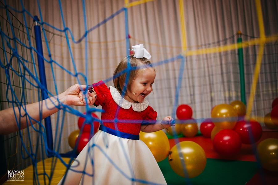 isa-2anos-0032 Aniversário de 2 anos - Isabela - Espaço Contemporâneo