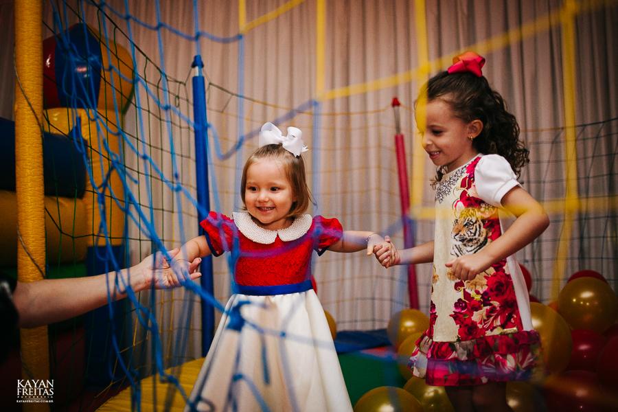 isa-2anos-0033 Aniversário de 2 anos - Isabela - Espaço Contemporâneo
