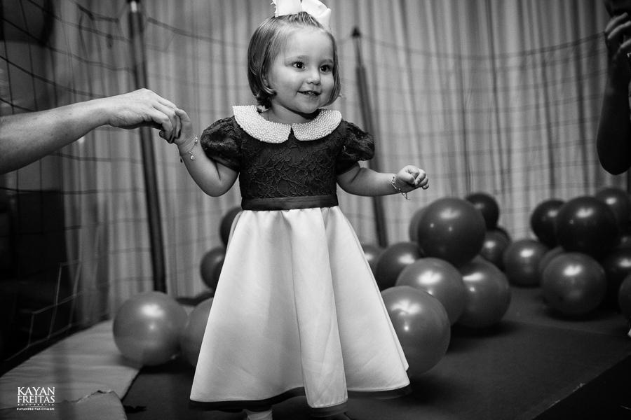 isa-2anos-0034 Aniversário de 2 anos - Isabela - Espaço Contemporâneo