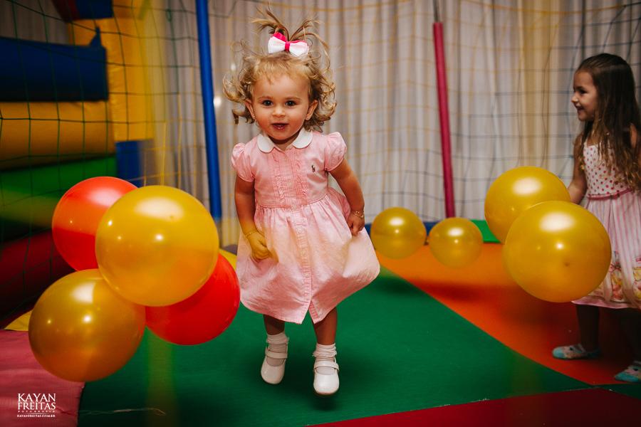 isa-2anos-0039 Aniversário de 2 anos - Isabela - Espaço Contemporâneo