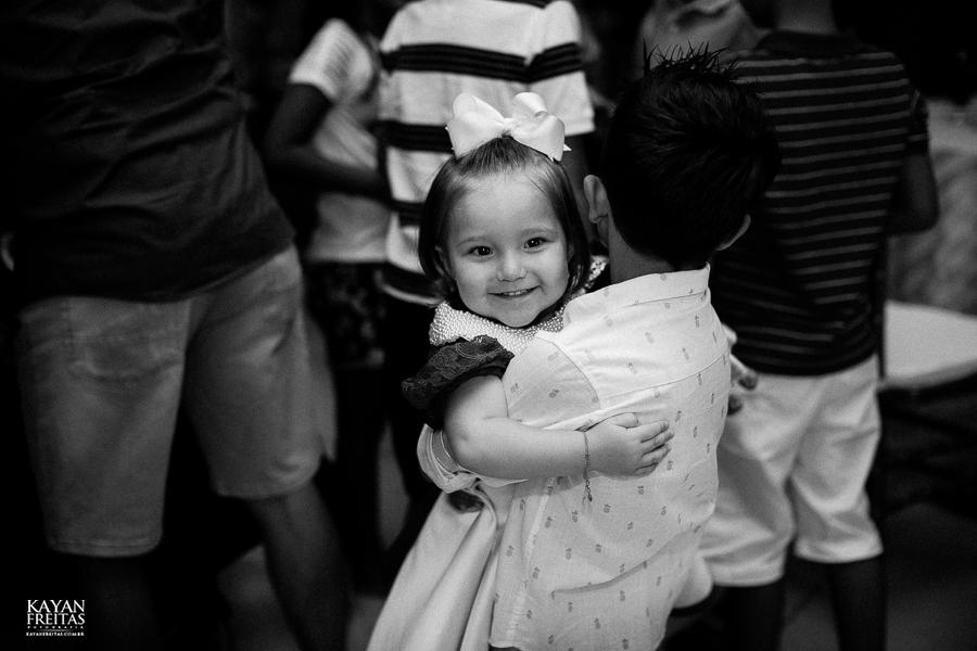 isa-2anos-0042 Aniversário de 2 anos - Isabela - Espaço Contemporâneo