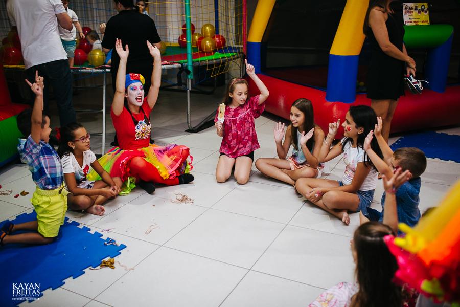 isa-2anos-0044 Aniversário de 2 anos - Isabela - Espaço Contemporâneo