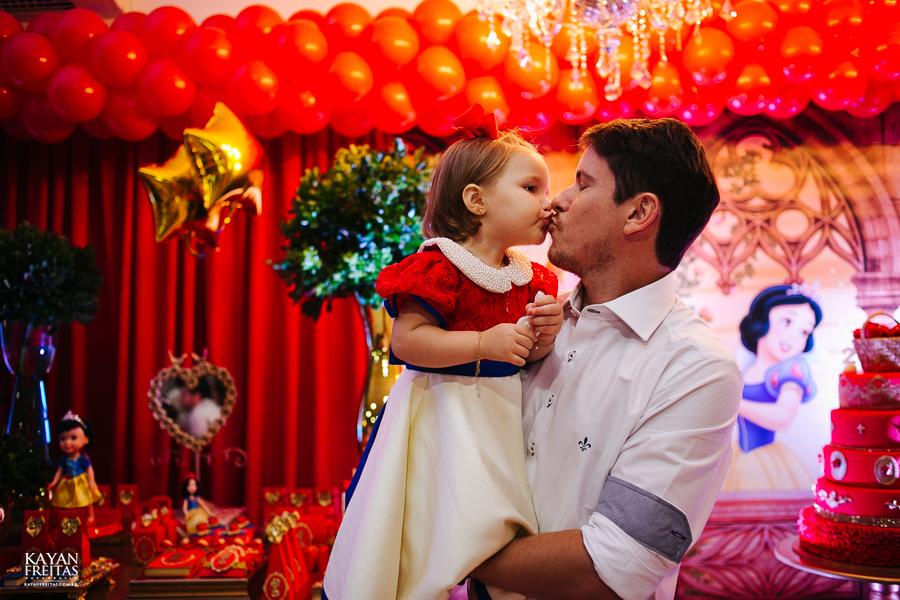 isa-2anos-0055 Aniversário de 2 anos - Isabela - Espaço Contemporâneo