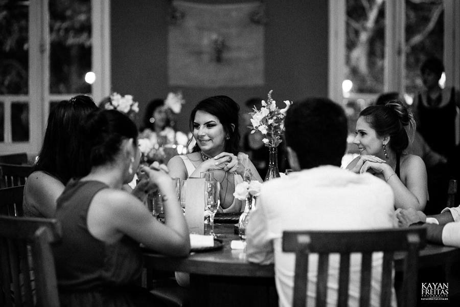 jantar-barbara-0028 Barbara - Jantar de Formatura em Florianópolis