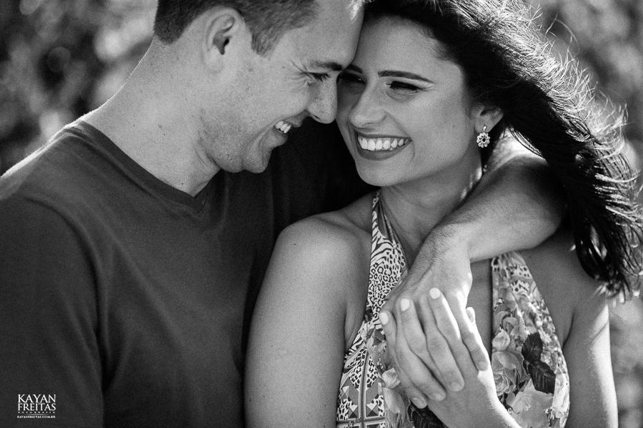 natasha-bruno-pre-0003 Sessão pré Casamento Natasha e Bruno - Garopaba