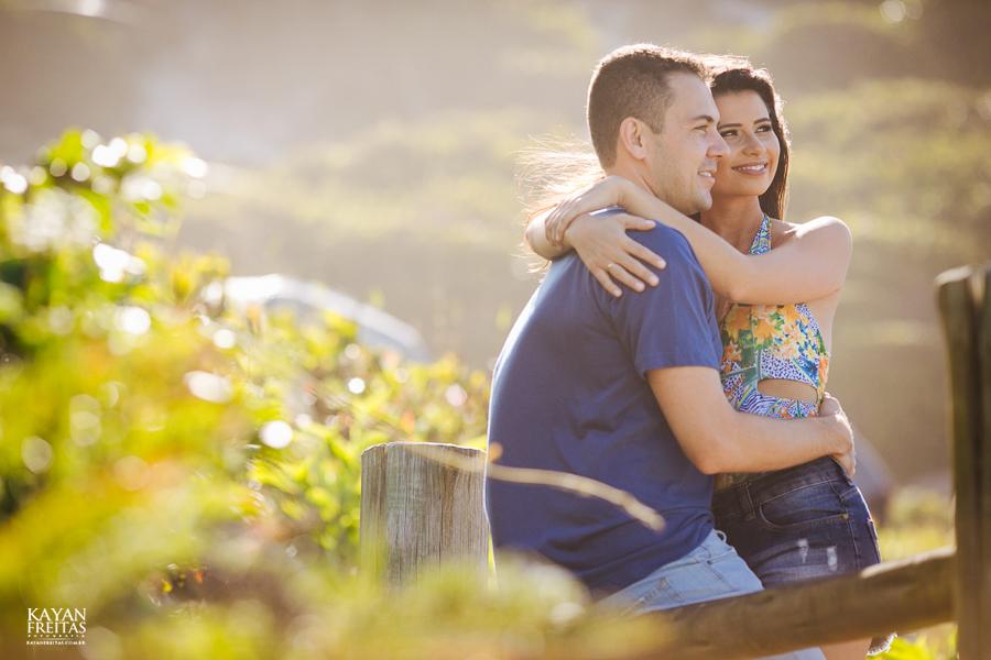 natasha-bruno-pre-0006 Sessão pré Casamento Natasha e Bruno - Garopaba
