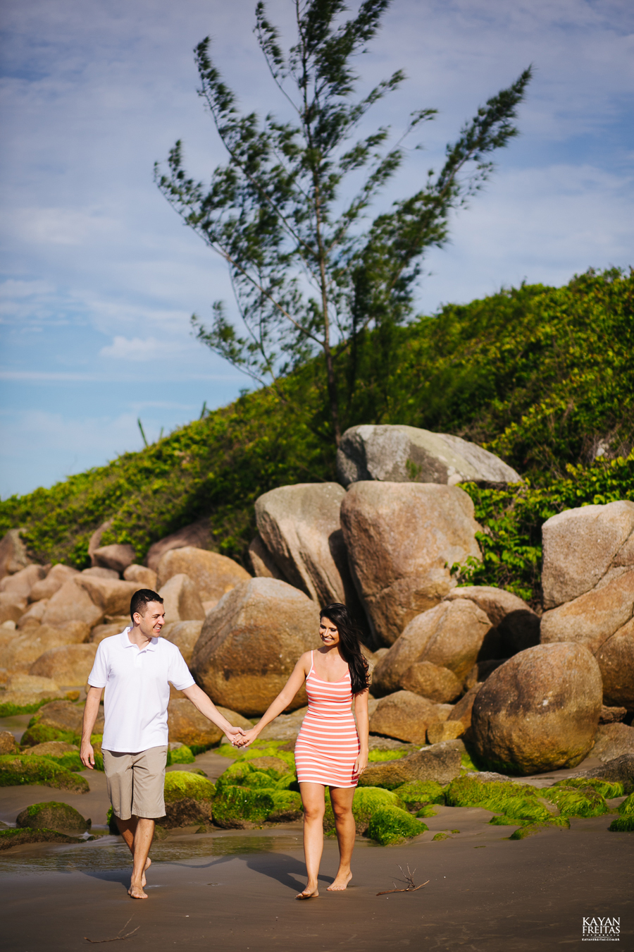 natasha-bruno-pre-0015 Sessão pré Casamento Natasha e Bruno - Garopaba