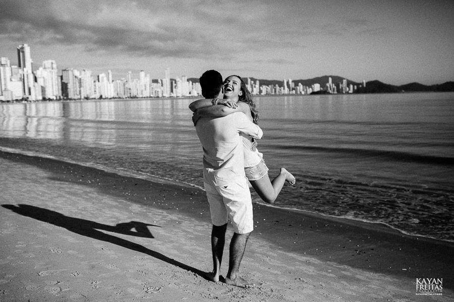 precasamento-bc-0023 Sessão pré casamento em Balneário Camboriu - Aline e Gabriel
