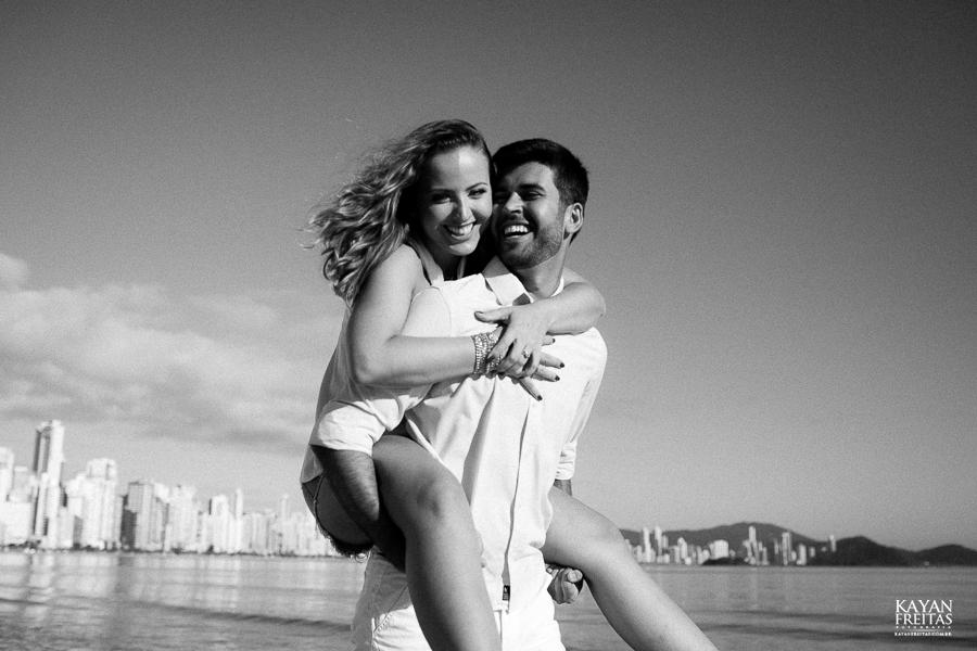 precasamento-bc-0024 Sessão pré casamento em Balneário Camboriu - Aline e Gabriel