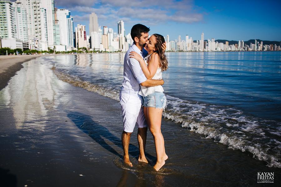 precasamento-bc-0026 Sessão pré casamento em Balneário Camboriu - Aline e Gabriel