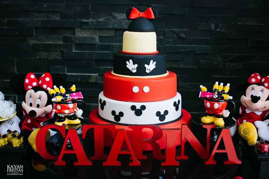 catarina-aniversario-3anos-0010 Aniversário de 3 anos - Catarina