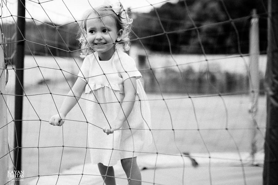catarina-aniversario-3anos-0020 Aniversário de 3 anos - Catarina