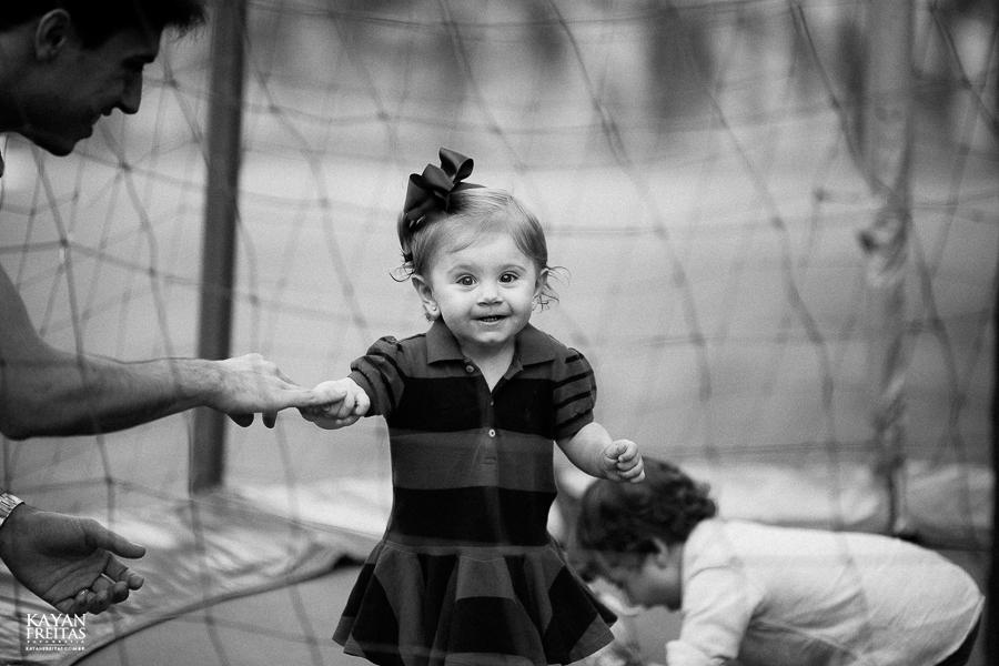 catarina-aniversario-3anos-0033 Aniversário de 3 anos - Catarina
