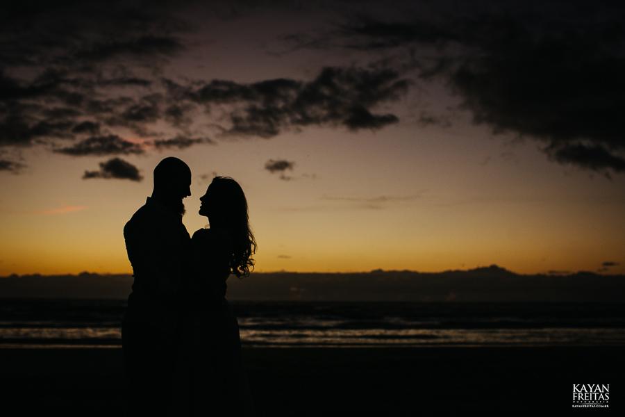 fotografia-prewedding-fel-0001 Sessão pré casamento em Laguna - Francieli e Leandro