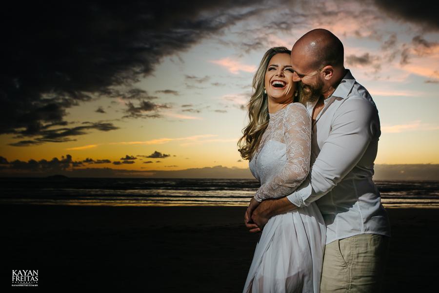 fotografia-prewedding-fel-0003 Sessão pré casamento em Laguna - Francieli e Leandro