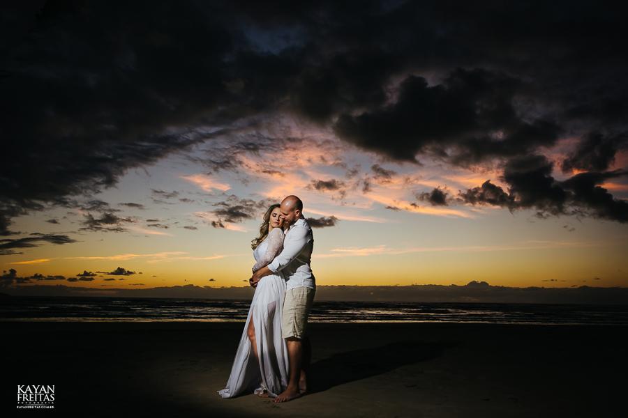fotografia-prewedding-fel-0004 Sessão pré casamento em Laguna - Francieli e Leandro