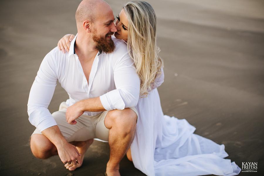 fotografia-prewedding-fel-0006 Sessão pré casamento em Laguna - Francieli e Leandro