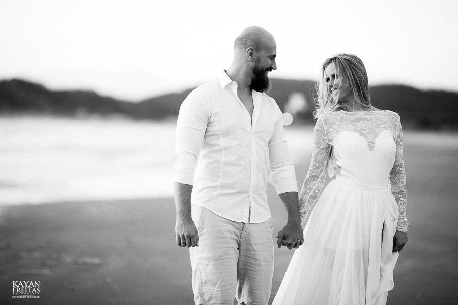 fotografia-prewedding-fel-0008 Sessão pré casamento em Laguna - Francieli e Leandro