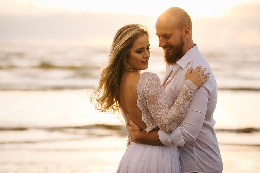 fotografia-prewedding-fel-0011 Sessão pré casamento em Laguna - Francieli e Leandro