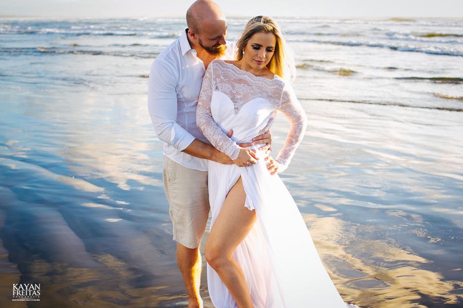 fotografia-prewedding-fel-0015 Sessão pré casamento em Laguna - Francieli e Leandro