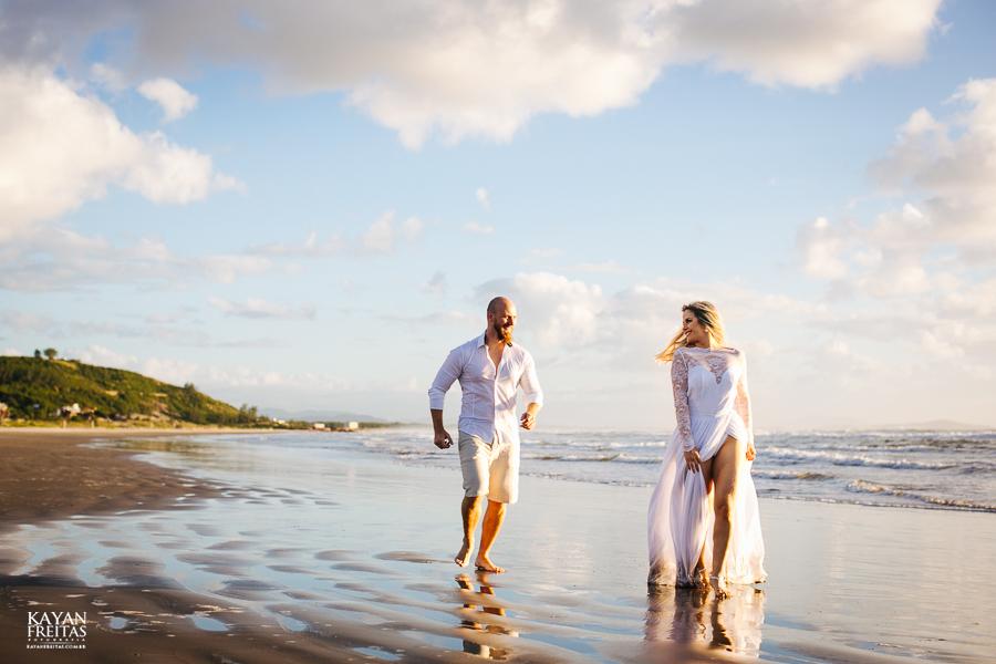 fotografia-prewedding-fel-0017 Sessão pré casamento em Laguna - Francieli e Leandro