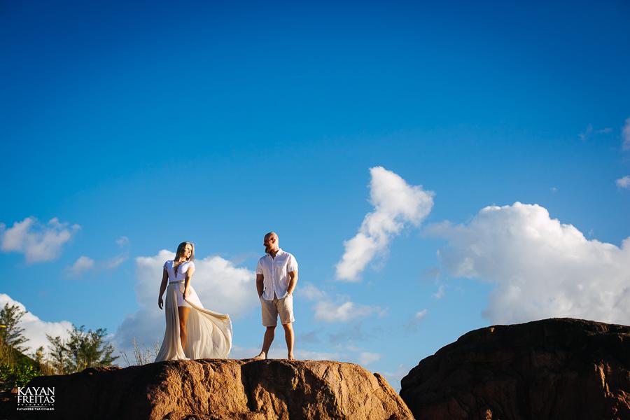 fotografia-prewedding-fel-0018 Sessão pré casamento em Laguna - Francieli e Leandro