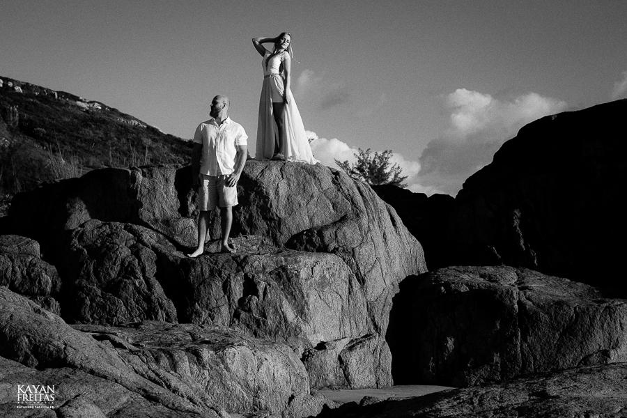 fotografia-prewedding-fel-0019 Sessão pré casamento em Laguna - Francieli e Leandro