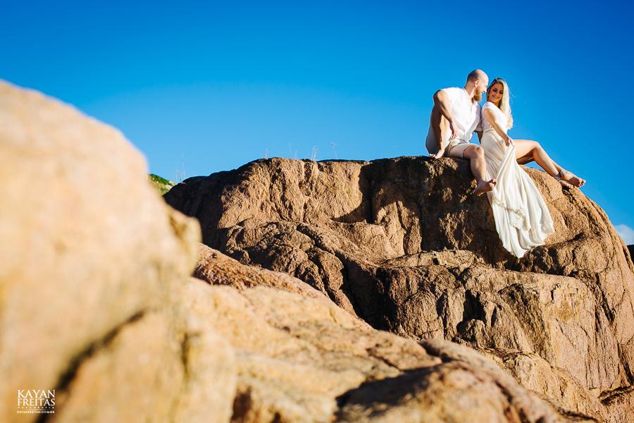 fotografia-prewedding-fel-0020 Sessão pré casamento em Laguna - Francieli e Leandro