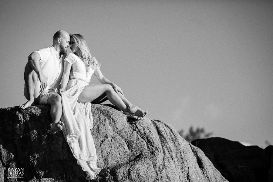 fotografia-prewedding-fel-0021 Sessão pré casamento em Laguna - Francieli e Leandro