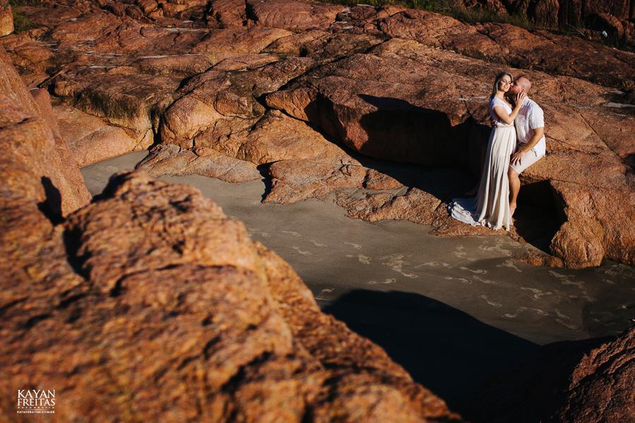fotografia-prewedding-fel-0022 Sessão pré casamento em Laguna - Francieli e Leandro