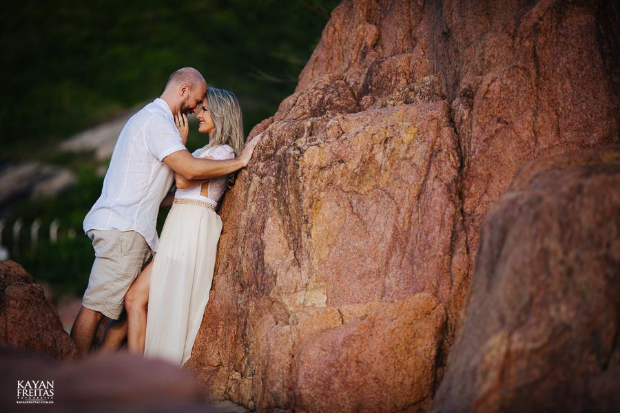 fotografia-prewedding-fel-0023 Sessão pré casamento em Laguna - Francieli e Leandro