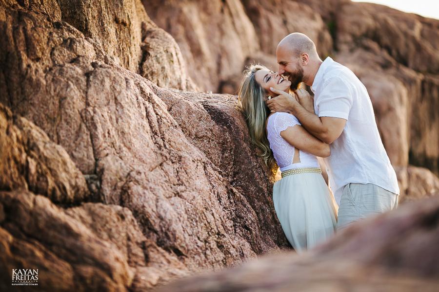 fotografia-prewedding-fel-0024 Sessão pré casamento em Laguna - Francieli e Leandro