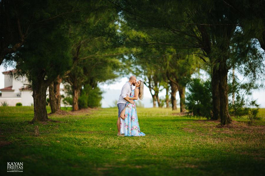 fotografia-prewedding-fel-0025 Sessão pré casamento em Laguna - Francieli e Leandro