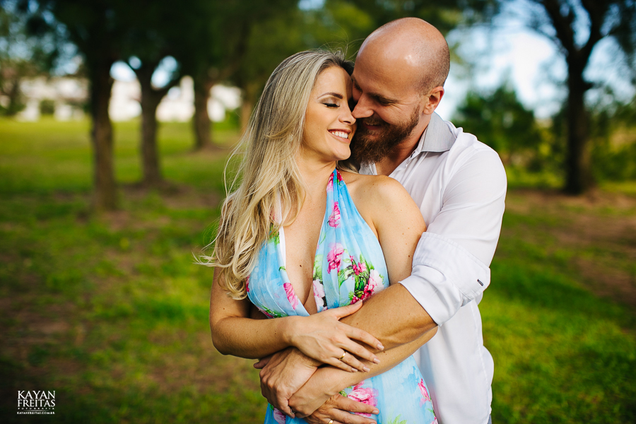 fotografia-prewedding-fel-0026 Sessão pré casamento em Laguna - Francieli e Leandro