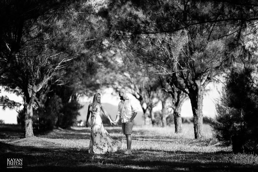 fotografia-prewedding-fel-0027 Sessão pré casamento em Laguna - Francieli e Leandro